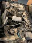 BMW 5-Series, 1990 год, 99 000 руб.