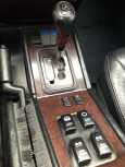 Mercedes-Benz G-Class, 2001 год, 1 940 000 руб.