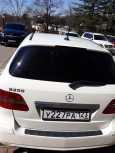 Mercedes-Benz B-Class, 2009 год, 510 000 руб.