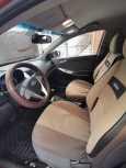 Hyundai Accent, 2011 год, 490 000 руб.
