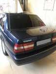 Volvo S90, 1997 год, 160 000 руб.