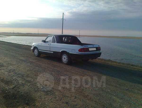 Прочие авто Самособранные, 2001 год, 151 000 руб.