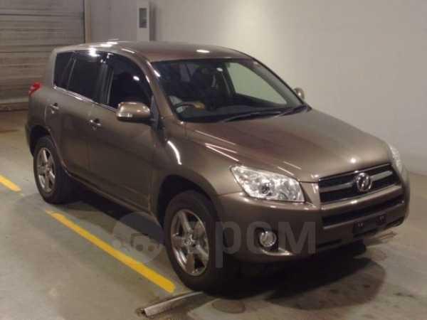 Toyota RAV4, 2015 год, 1 550 000 руб.
