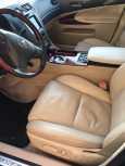 Lexus GS350, 2010 год, 900 000 руб.