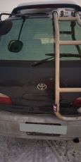 Toyota Estima Lucida, 1996 год, 220 000 руб.