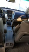 Lexus RX400h, 2007 год, 1 150 000 руб.