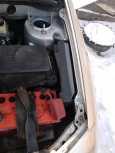 Toyota Corolla, 2004 год, 345 000 руб.