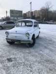 ЗАЗ Запорожец, 1968 год, 135 000 руб.