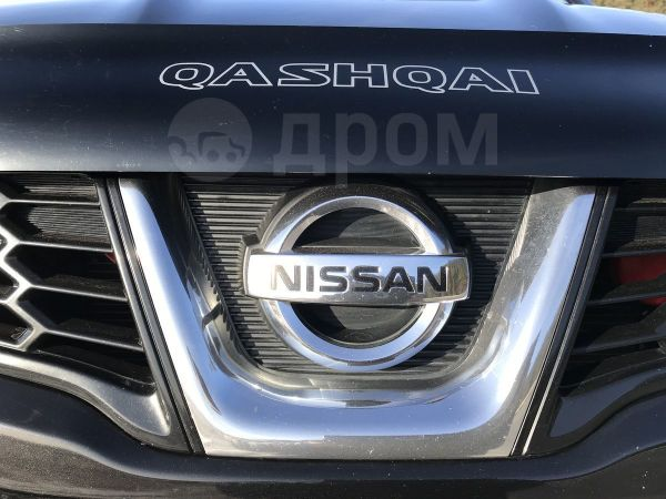 Nissan Qashqai+2, 2012 год, 850 000 руб.
