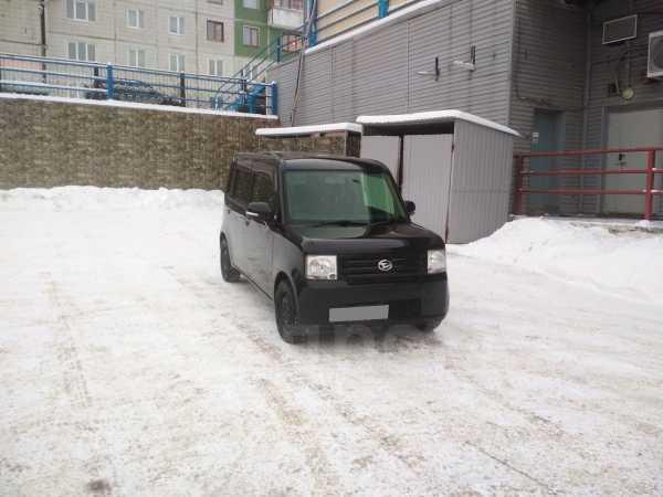 Daihatsu Move Conte, 2010 год, 270 000 руб.