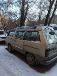 Toyota Town Ace, 1988 год, 187 000 руб.