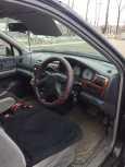 Nissan R'nessa, 1991 год, 250 000 руб.
