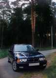 BMW 3-Series, 1993 год, 199 999 руб.