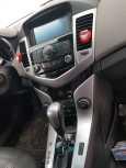 Chevrolet Cruze, 2009 год, 310 000 руб.