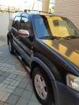 Ford Maverick, 2002 год, 400 000 руб.