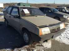 Саратов 2108 1988