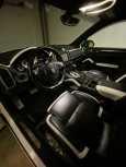 Porsche Cayenne, 2011 год, 2 850 000 руб.