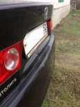 Honda Accord, 2007 год, 350 000 руб.