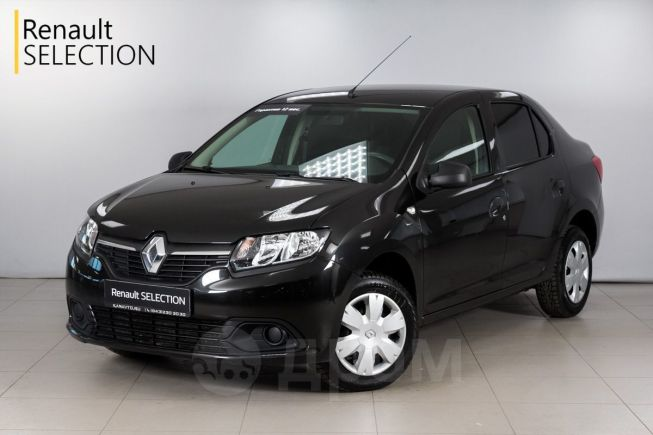 Renault 11, 2017 год, 598 744 руб.