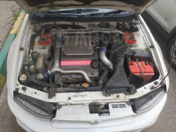 Mitsubishi Legnum, 1997 год, 305 000 руб.