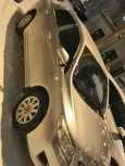 Toyota Corolla, 2008 год, 460 000 руб.