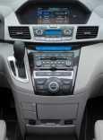 Honda Odyssey, 2012 год, 1 050 000 руб.