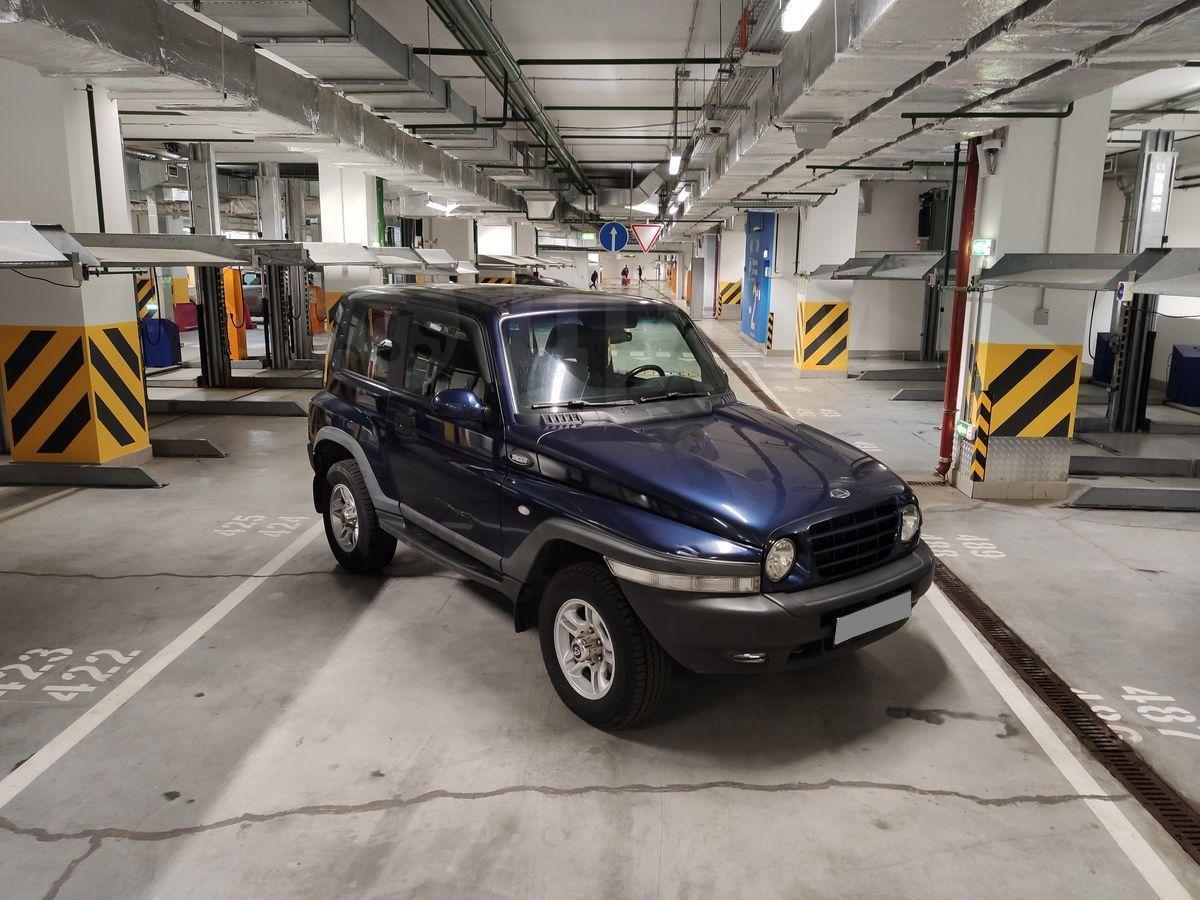 Автомобили тагаз в автосалонах москвы магнитогорск займы под залог птс