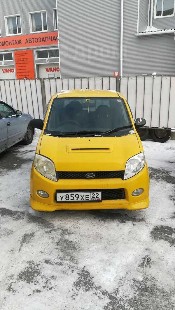 Daihatsu Max, 2001 год, 175 000 руб.