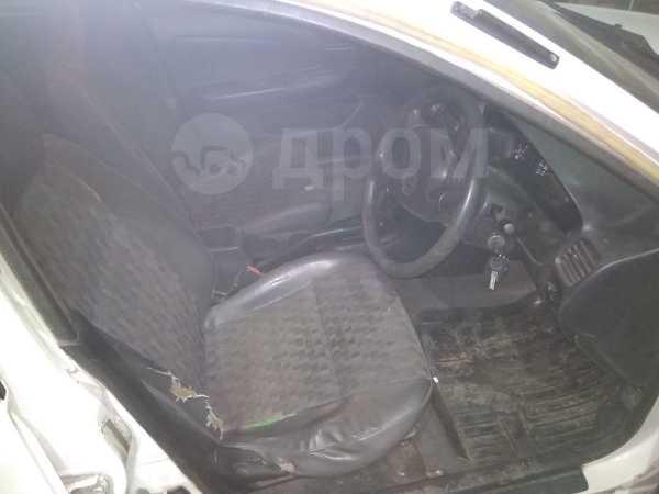 Mazda Familia, 2002 год, 75 000 руб.
