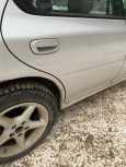 Subaru Impreza, 1998 год, 150 000 руб.