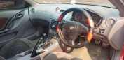 Toyota Celica, 1999 год, 400 000 руб.