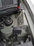 Toyota Harrier, 1998 год, 445 000 руб.