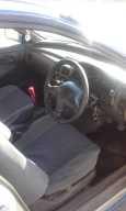 Subaru Impreza, 1995 год, 150 000 руб.