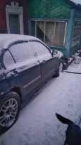 Honda Civic, 1996 год, 65 000 руб.