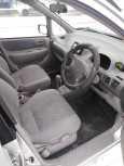 Toyota Corolla Spacio, 2000 год, 250 000 руб.