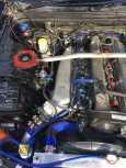 Nissan Skyline, 1997 год, 500 000 руб.