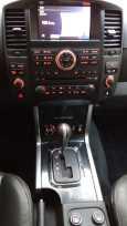 Nissan Pathfinder, 2010 год, 960 000 руб.