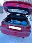 Toyota Celica, 1993 год, 195 000 руб.