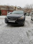 Subaru Impreza XV, 2012 год, 730 000 руб.