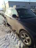Audi Q5, 2010 год, 500 000 руб.