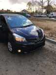 Toyota Vitz, 2014 год, 480 000 руб.