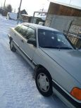 Audi 200, 1985 год, 100 000 руб.