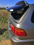 Honda Orthia, 1998 год, 200 000 руб.