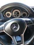 Mercedes-Benz C-Class, 2013 год, 1 000 000 руб.
