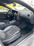 Audi A5, 2008 год, 725 000 руб.