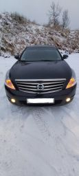 Nissan Teana, 2009 год, 850 000 руб.