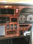 Toyota Hiace, 1995 год, 385 000 руб.