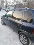 Opel Vita, 1999 год, 155 000 руб.