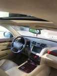 Lexus LS460L, 2007 год, 925 000 руб.