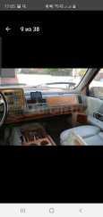 Chevrolet Suburban, 1993 год, 900 000 руб.